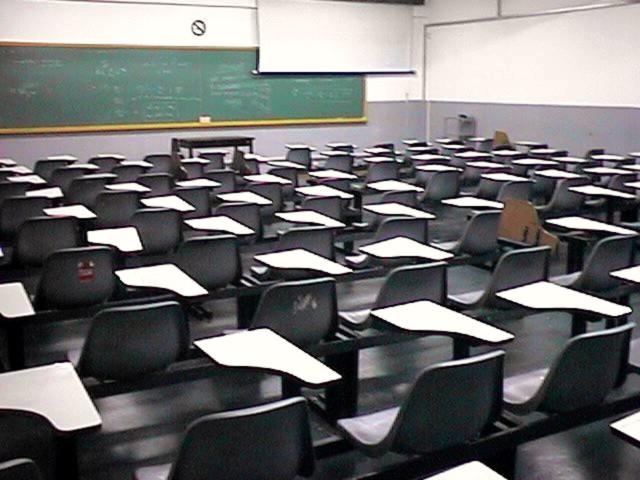 Referências de Cenários Sala_aula
