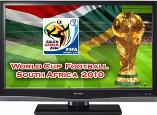 Live IFAL worldcup 2011