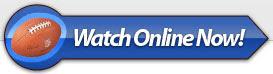 AFL NAB Cup Live TV