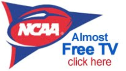 Live NCAA Football