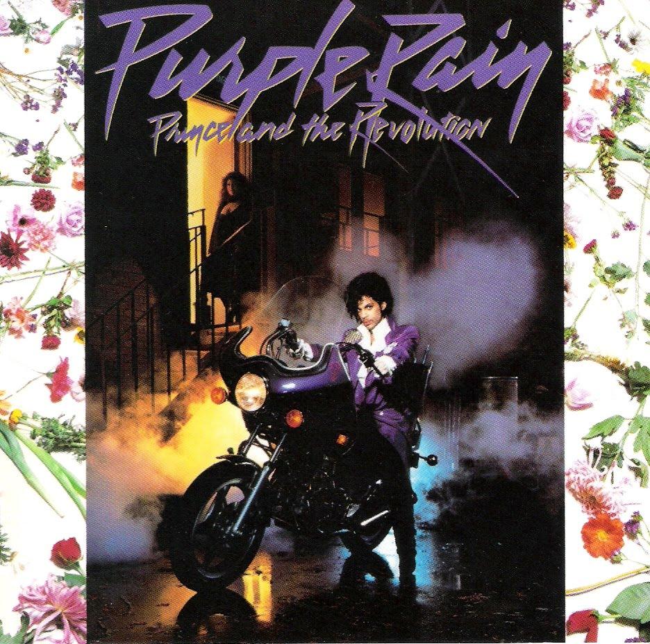 Cosa state ascoltando in cuffia in questo momento - Pagina 3 Purple-rain