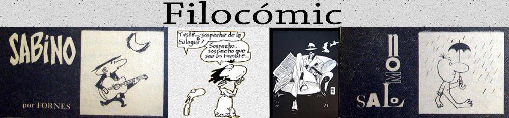 FILOCOMIC