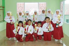 Para Juara
