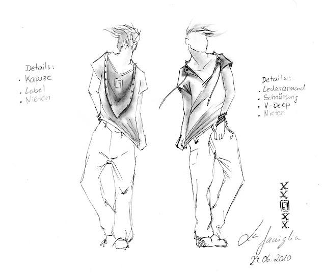 Shirt & Accessoires