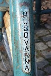 View Husqvarna Bikes