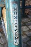 View Husqvarna Bikes
