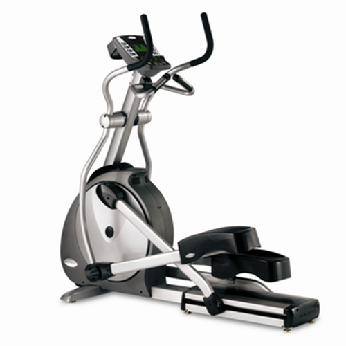 Xd Fitness Equipment: Just Me~hoay: GYM~! I'm Coming~