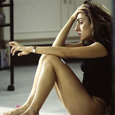 Juliette marquis desnuda