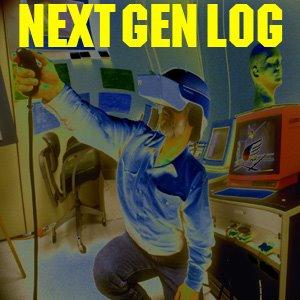 [NextGenLog]