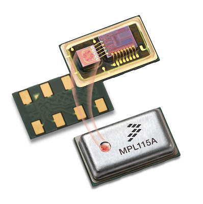 rf mems thesis Prime faraday technology watch isbn 1-84402-020-7 an introduction to mems january 2002 an introduction to mems (micro-electromechanical systems.