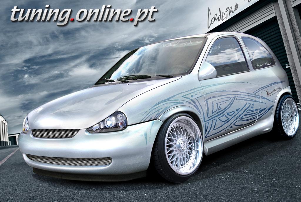 Need For Speed Carbon How To Unlock Bmw M3 Gtr Pc Wroc Awski Informator Internetowy Wroc Aw