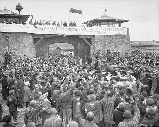 Image result for campo de prisioneiros americanos