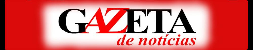 Gazeta de Notícias