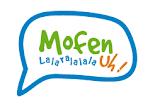 ¿Qué es el Mofen?