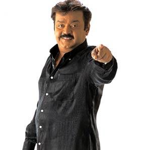 Actor Vijaya kanth date of birth 25 august 1952 photo
