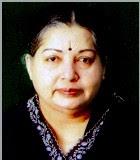 Actress / Politician AI ADMK leader Selvi J.Jayalalitha Date f Birth 24 feb 1948 photo pics