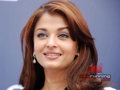 Aishwarya Rai Latest Romance Hairstyles, Long Hairstyle 2013, Hairstyle 2013, New Long Hairstyle 2013, Celebrity Long Romance Hairstyles 2154