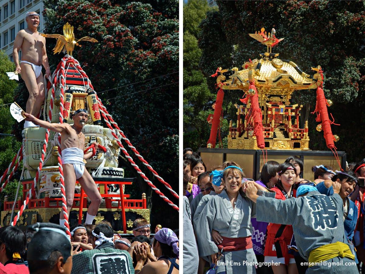 http://2.bp.blogspot.com/_o7Z4ThpsueU/S9jNxv-hZ9I/AAAAAAAAEu0/qs5z7OIMiao/s1600/Shrines.jpg