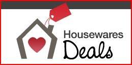http://2.bp.blogspot.com/_o7arZcjFZ1o/TIKWz7u-yCI/AAAAAAAAAGM/QS67hkEonVk/s1600/housewares+deals.JPG