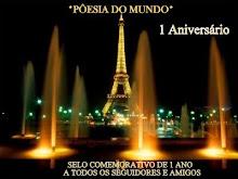 http://2.bp.blogspot.com/_o7eJzOFhPeU/S2mLFXkBIkI/AAAAAAAADnU/wK6rNtK-bgo/S220/poesia+do+mundo2.jpg