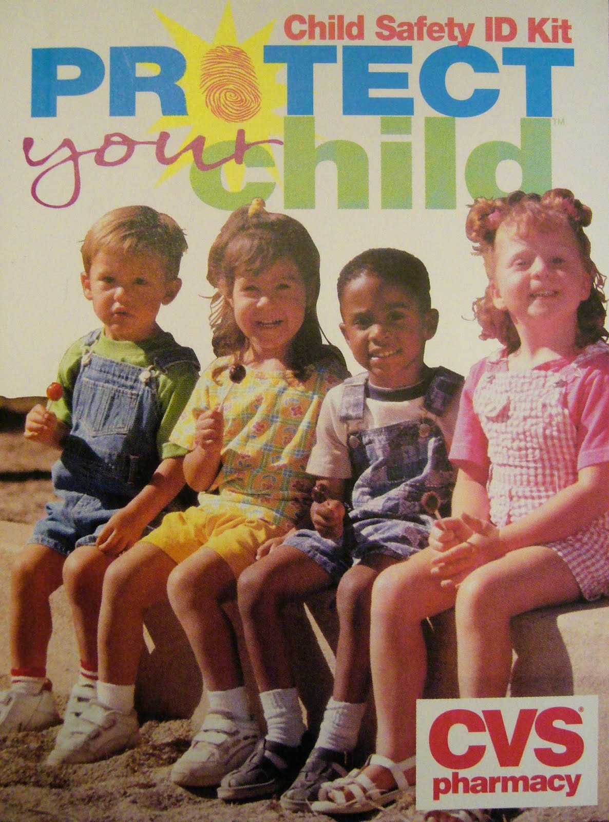 Simply CVS: CVS Child Safety ID Kit ~ Free Photo Developing Inside: www.simplycvsshopping.com/2010/07/cvs-child-safety-id-kit-free...