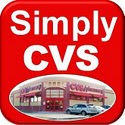 Simply CVS