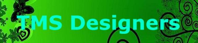 TMS Designers