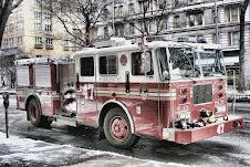 FDNY Engine 47