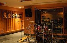 Media Recording Studios