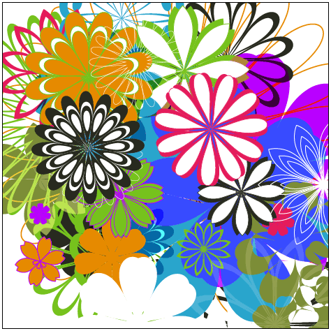 Flowers Pictures Free images Royalty free photos