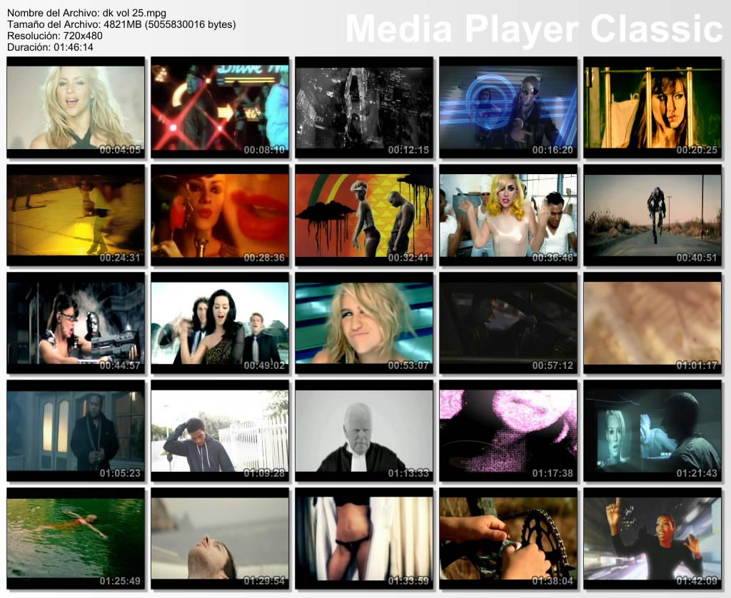 http://2.bp.blogspot.com/_o86KgljzhkY/S92hhNjGvvI/AAAAAAAAAag/fRtHP0W7a7g/s1600/dk+vol+25.mpg_thumbs_%5B2010.04.22_17.26.48%5D.jpg