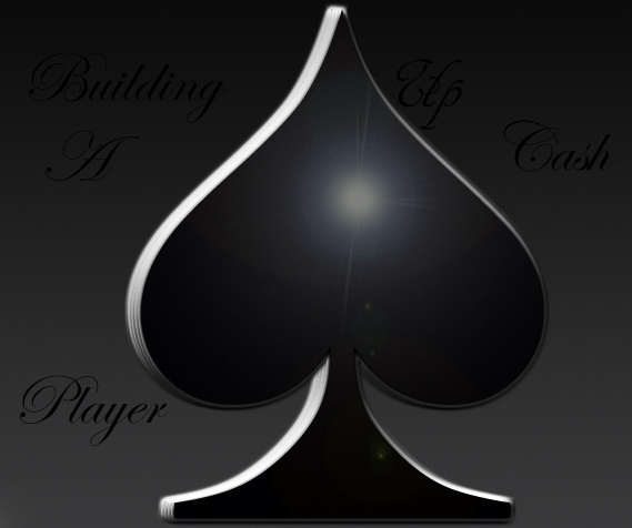 poker wallpaper. skip to main | skip to sidebar