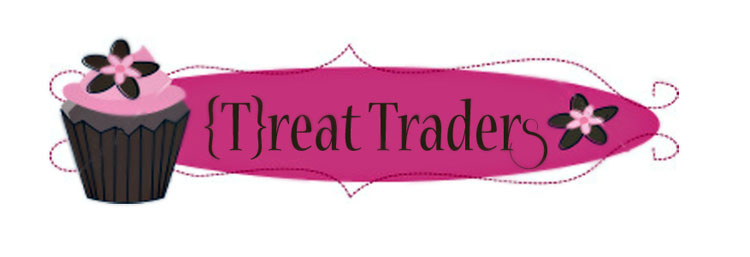 Treat Traders