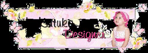 Li Katuki Designer  ۩ © .