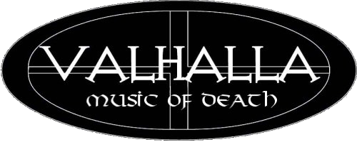 VALHALLA MUSIC OF DEATH