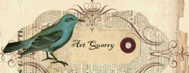 Art Quarry