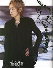 Yukihiro L'Arc~en~Ciel