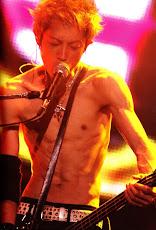 Yukihiro P`unk~en~Ciel