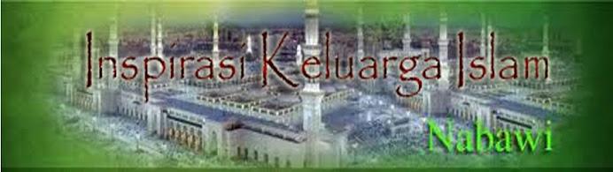 Inspirasi Keluarga Islam
