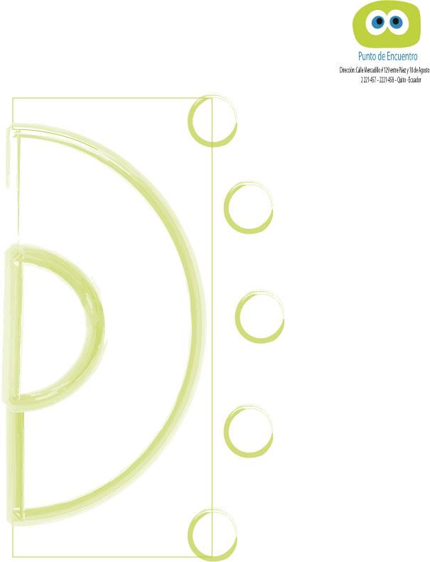 Dise o e ilustracion grafica dise o de tarjetas carpeta for Diseno sobre