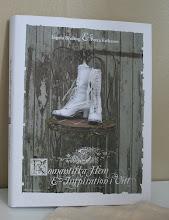 En så underbar bok!