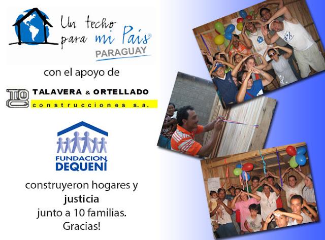 amor amor amor grupo generacion de villarrica paraguay. .org/paraguay