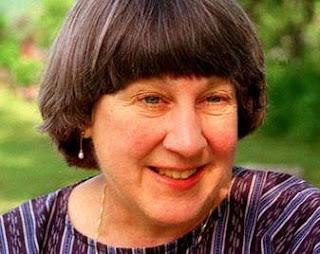 En memoria de Donella H. Meadows