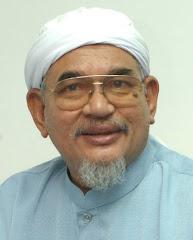 Haji Hadi