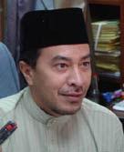 Husam Musa