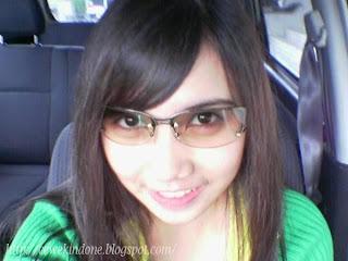 sexy abg Abg Cantik Ngentot