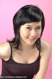 mahasiswi bispak Hot Body Mahasiswi Bandung