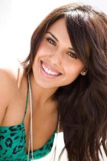 http://indo-celebrities.blogspot.com/2009/06/kristinia-debarge.html