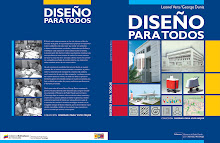 LIBRO: Diseño para todos