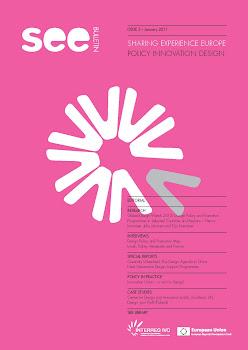 PUBLICACIONES PARA LAS QUE HE ESCRITO: Boletín SEE, No 5